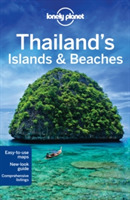 Lonely Planet Thailand's Islands & Beach