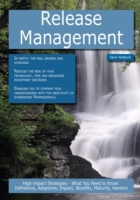 Release Management: High-impact Strategi