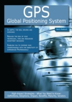 GPS - Global Positioning System: High-im