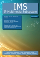 IMS - IP Multimedia Subsystem: High-impa