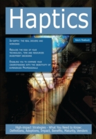 Haptics: High-impact Strategies - What Y