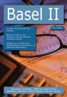 Basel II: High-impact Strategies - What