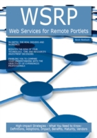 WSRP (Web Services for Remote Portlets):