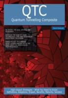 QTC - Quantum Tunnelling Composite: High