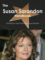 Susan Sarandon Handbook - Everything you