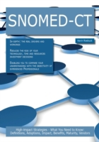 SNOMED-CT: High-impact Strategies - What
