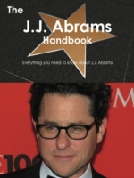 J.J. Abrams Handbook - Everything you ne