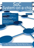 SoC System-on-a-chip: High-impact Strate