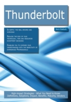 Thunderbolt: High-impact Strategies - Wh