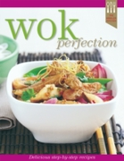 Wok Recipe Perfection
