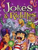 Jokes and Riddles