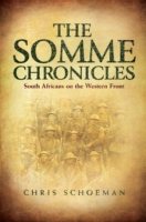 Somme Chronicles