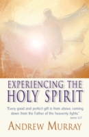 Experiencing the Holy Spirit (eBook)
