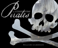 Thousand Years of Pirates