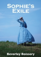 Sophie's Exile