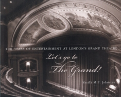 Let's Go to The Grand!