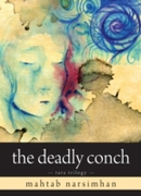 Deadly Conch