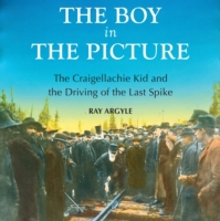 Boy in the Picture