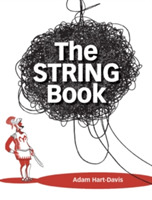 Bilde av The String Book