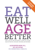 Eat Well, Age Better