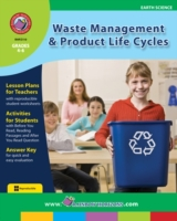 Waste Management & Product Life Cycles G