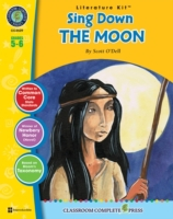 Sing Down the Moon - Literature Kit Gr.