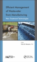 Efficient Management of Wastewater from