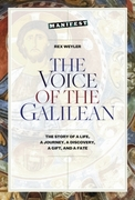 The Voice of the Galilean