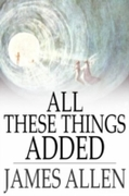 All These Things Added