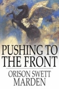 Pushing to the Front