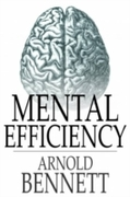 Mental Efficiency