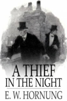 Thief in the Night