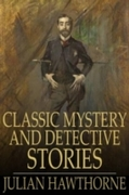 Classic English Mystery And Detective St