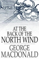 At the Back of the North Wind