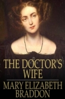 Doctor's Wife