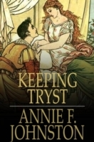 Keeping Tryst