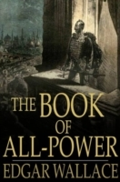 Book of All-Power