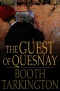 Guest of Quesnay
