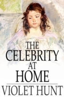 Celebrity at Home