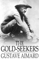 Gold-Seekers