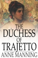 Duchess of Trajetto