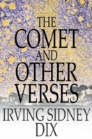 Comet and Other Verses