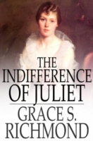 Indifference of Juliet