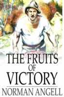 Fruits of Victory