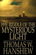 Riddle of the Mysterious Light