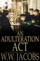 Adulteration Act