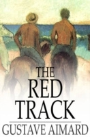 Red Track