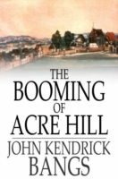 Booming of Acre Hill