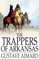 Trappers of Arkansas