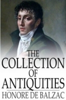 Collection of Antiquities